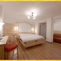 Hotel Presena - (6)