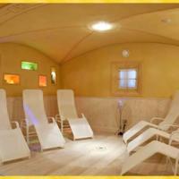 Hotel Presena - (7)