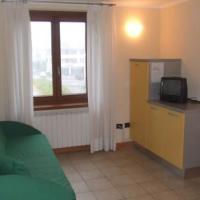 Residence Redivalle - (3)