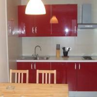 Residence Redivalle - (2)