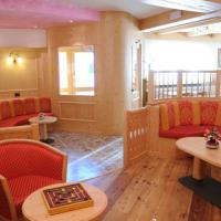 Hotel Stella - (1)