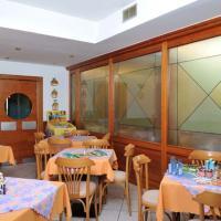 Hotel Flora Alpina - (3)