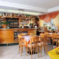 Hotel Flora Alpina - (5)