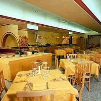 Grand Hotel Rabbi - (5)
