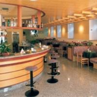 Grand Hotel Rabbi - (4)