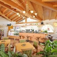 Hotel Monclassico - (4)