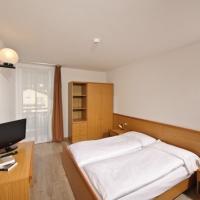 Hotel Monclassico - (6)