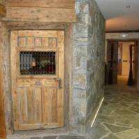 Hotel Maribel - (6)