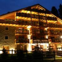 Hotel Maribel - (2)