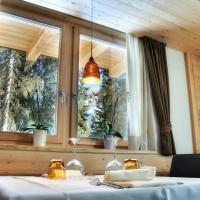 Hotel Maribel - (4)