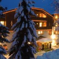 Bio Hotel Hermitage - (15)