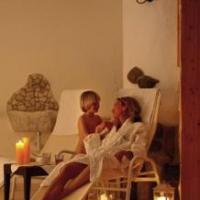 Bio Hotel Hermitage - (9)