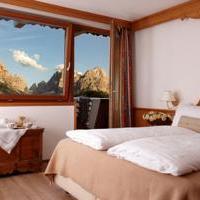 Bio Hotel Hermitage - (3)