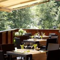Bio Hotel Hermitage - (4)