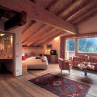 Bio Hotel Hermitage - (16)