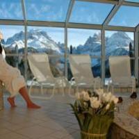 Bio Hotel Hermitage - (17)