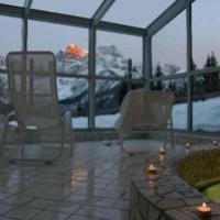Bio Hotel Hermitage - (18)