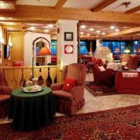 Bio Hotel Hermitage - (12)
