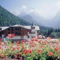 Bio Hotel Hermitage - (14)