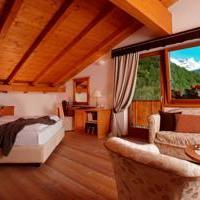 Bio Hotel Hermitage - (1)