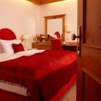 Bio Hotel Hermitage - (5)