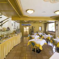 Hotel Montana - (9)