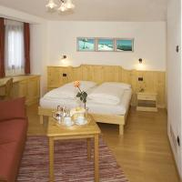 Hotel Montana - (4)