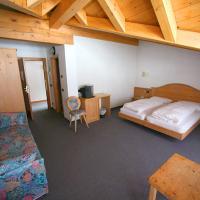 Hotel Montana - (14)