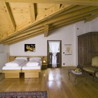 Hotel Montana - (5)