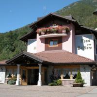 Hotel Belfiore - (2)