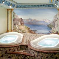 Hotel Belfiore - (13)