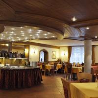 Hotel Belfiore - (10)