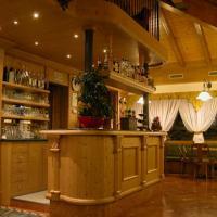 Hotel Belfiore - (7)