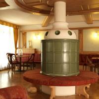 Hotel Belfiore - (5)