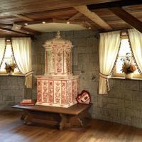 Hotel Belfiore - (4)