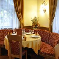 Hotel Belfiore - (6)