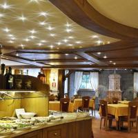 Hotel Belfiore - (9)