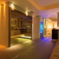 Hotel Chalet del Brenta - (1)