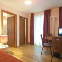 Hotel Chalet del Brenta - (6)