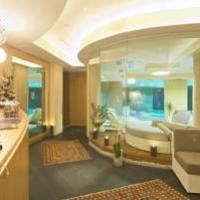 Hotel Chalet del Brenta - (4)
