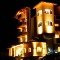 Panorama Hotel Fontanella - (3)