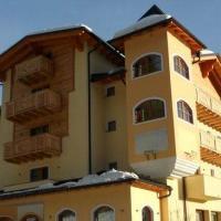 Panorama Hotel Fontanella - (4)