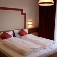 Hotel La Palù - (2)