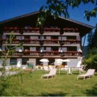 Hotel La Palù - (5)