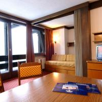 Residence Hotel Ambiez - (8)