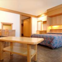 Residence Hotel Ambiez - (9)