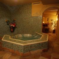 Hotel Dahu - (6)