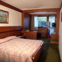 Hotel Dahu - (3)