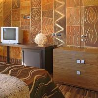 Hotel Oberosler - (7)