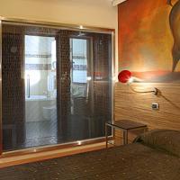 Hotel Oberosler - (3)